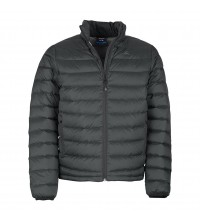 Orbit Down Jacket - Phantom