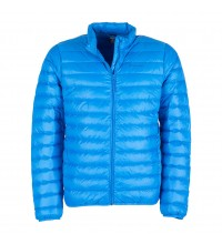 Uber Light Down Jacket - Imperial