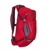 Wharfdale Pack - Formula One