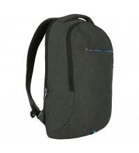Slim Backpack - Phantom