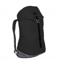Lightweight Packable Weka 20 - Licorice