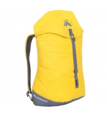 Lightweight Packable Weka 20 - Sulphur