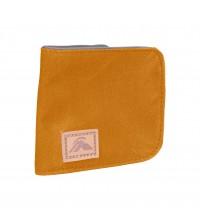 Aztec Wallet - Marmalade
