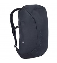 Ara Commuter 19 - Black