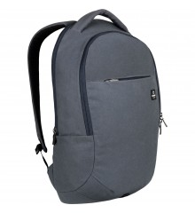Slim Backpack Aztec - Slate