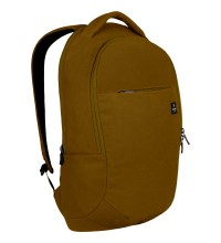 Slim Backpack Aztec - Tussock