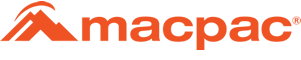 Macpac Europe